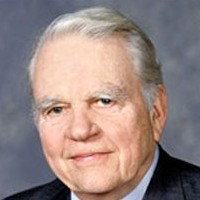 Andy Rooney Dead at 92: Long Time Writer And Essayist Worked Nearly to the End