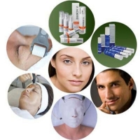 Anti  -  ageing Treatments In Leeds, Cellulite Treatment In Leeds