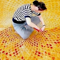 Antique Rug Cleaners Imaginative And Innovative Work