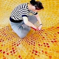 Antique Rug Cleaners to Give New Definition to Your Old Rugs