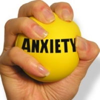 anxiety disorder test - is there such a thing as a test to see if you have an anxiety disorder