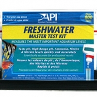 API Master Water Test Kit Review