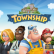 App Review : Township
