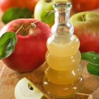 Apple Cider Vinegar For Pigmentation Problems  -  Just An Old Wives Tale?