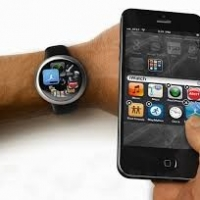Apple Iwatch App Development: A Game Changer Or A Gimmick?