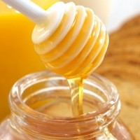 Appropriate Honey Facial Mask For Acne