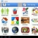 Apps Aide Communication for Children With Autism