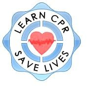 Are CPR Classes A Good Idea Or A Waste Of Time?