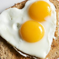 Are Eggs Good for You? The Verdict!