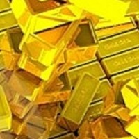 Are Gold And Silver Wise Investments For 2012