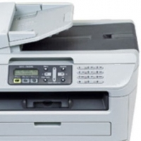 Are Photocopiers And Banks Responsible for Lost Gdp?