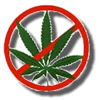 Are You Being Tricked Into Thinking That Some Drugs Are Not Dangerous?