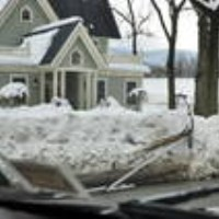 Are You Prepping for Cold Weather Power Outage?