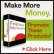 Are You Searching For The Best Clickbank Affiliate Program?