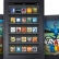 Are You Thinking About Buying the New Amazon Kindle Fire?