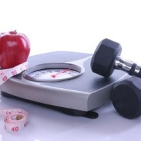 Are You Trying to Lose Weight In College?