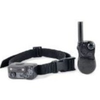 Arguments For And Against Dog Shock Collars