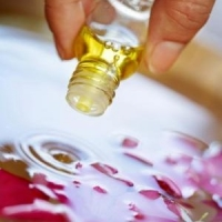 Aromatherapy for Natural Health