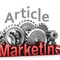 Article Marketing  -  A How to Guide