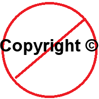 Article Theft, Google, Mitchel Stanvich And Becoming An Author