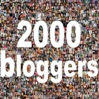 Article Writing; Blogging Et Al – the Power Of A Comment