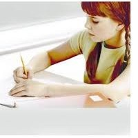 Assignment Help Services Can Save You From Failure Or Low Grade