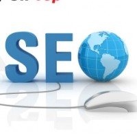 At Affordable Prices Best Seo Services In Sydney
