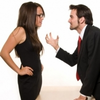 At Work, We Argue Everyday - How to Eliminate Conflicts And Changing Your Worst Work Habits