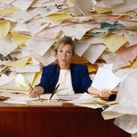 Attention Deficit Disorder In Adults – Looking For Better Ways To Treat Them