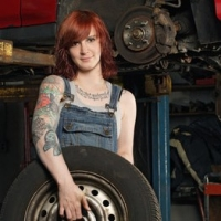 Auto Repair Services In Gloucester  -  Get Your Vehicle Winter Ready