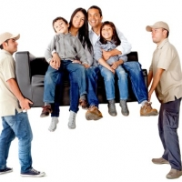 Avoid Making The Relocation A Nightmare