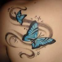 Awesome Tattoo Designs for Girls    -    Top Picks Tattoo Ideas You Will Love