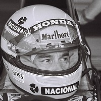 Ayrton Senna Movie Quotes And Other Famous Quotes From Ayrton Senna