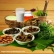 Ayurvedic Science Of Food Substances By (part: 2)