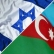 Azerbaijan And Israel Amid Tensions In the Region