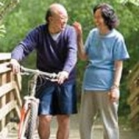 Baby Boomers Blog About Health