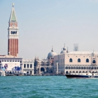 Baby Boomers Must See Travel Destinations  -  Venice