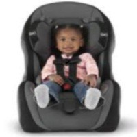 Baby Car Seat Reviews  -   -  what You Need To Know