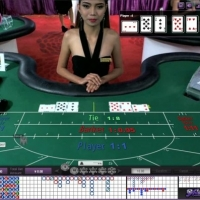 Baccarat Fun Facts And Trivia