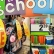 Back to School Shopping By the Numbers: More Money Spent, More Bargains Searched For