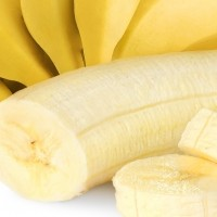 Bananas Are Bad And Other Absolutely Insane Diet Tips You Will Stumble Across Online