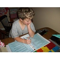 Barton Reading And Spelling Review