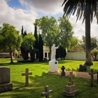 Basic Information About Cremation And Urns