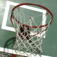 Basketball Training Tips    -    What Does it Take?