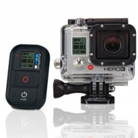 Be Careful Where You Get the GoPro HD Hero 3 Black Edition!