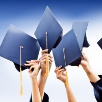 Be Hero And Get Highest Marks In Your Dissertation