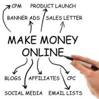 Be Technically And Tactfully Proficient In Your Online Business