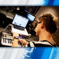 Beat Maker Machine – 3 Essential Production Tools Every Software Beat Machine Should Have