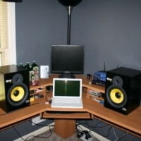 Beat Making Program – How Can Your Home Studio Setup Benefit From Software Beat Machines?