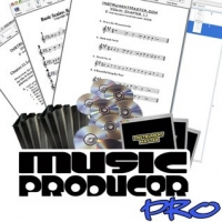 Become A Complete Hip Hop Producer